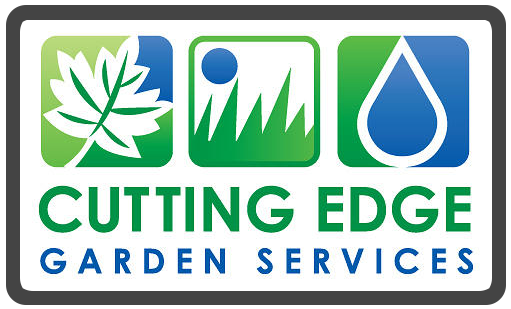 Cutting Edge Garden Services